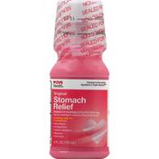 CVS Health Stomach Relief, Original