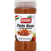 Badia Spices Pinto Bean Seasoning, Mexican Style