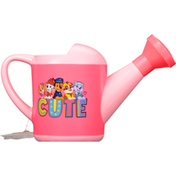 Midwest Watering Can, Paw Patrol, Kids
