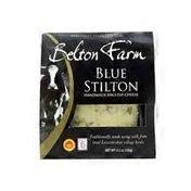Belton Farm Blue Stilton