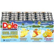 Dole Pineapple Paradise, Strawberry Pacific Paradise, Orange Pacific Paradise  Dole® Pineapple Paradise, Strawberry Pacific Paradise, Orange Pacific Paradise 1