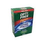 Opti-Free Express Twin 935478