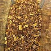 Chocolate Ginger Turmeric Tea