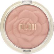 Milani Powder Blush, Blossomtime Rose 11