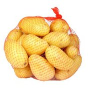 Dole Yellow Flesh Potatoes