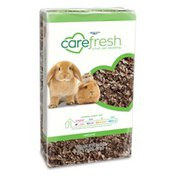 Carefresh Complete Natural Paper Pet Bedding
