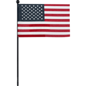 Annin Flagmakers Flag, US, 4x6 Inches