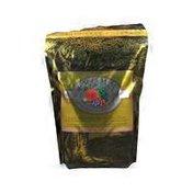 Fromm Four Star Lamb & Lentil Dry Dog Food