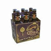 Odell Brewing Co Cutthroat Porter