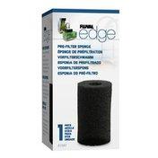Hagen Edge Pre Filter Sponge