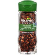 McCormick Gourmet™ Crushed Chipotle Pepper