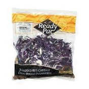 Ready Pac Shredded Red Cabbage