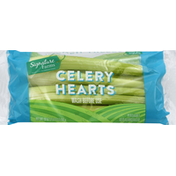 Signature Farms Celery Heart