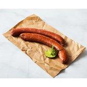 Chorizo Cabal Chorizo Argentino Con Picante