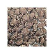 Bulk Semi Sweet Dark Chocolate Chips