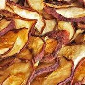 Organic Dried Pears