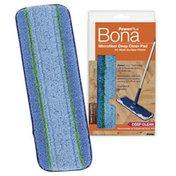 Bona Microfiber Deep Clean Pad