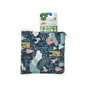 Fairy Tale Large Snack Bag