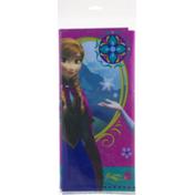 DesignWare Tablecover Disney Frozen 54inx96in