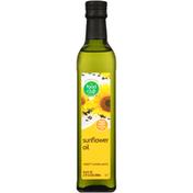 Food Club Sunflower Oil