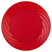 US Acrylic Plate, Optix