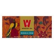 Wissotzky Tea Masala Chai
