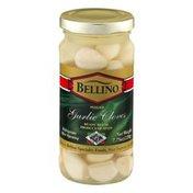 Bellino Peeled Garlic Cloves