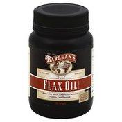 Barlean's Flax Oil, Fresh