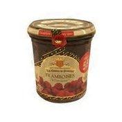 Les Comtes De Provence Raspberry Jam