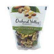 Hays Orchard Antioxidant Trail Mix
