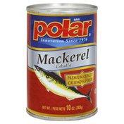 Polar Mackerel