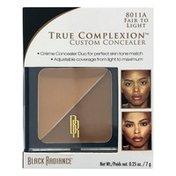 Black Radiance True Complexion Custom Concealer 8011A Fair To Light