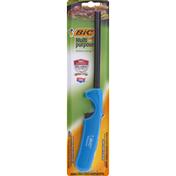 BiC Lighter, Extra Long