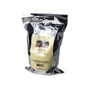 Starwest Food Grade Diatomaceous Earth