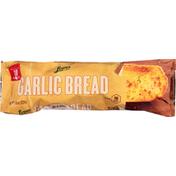 Lowes Foods Garlic Bread