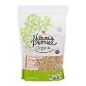 Nature's Promise Organic Italian Pearled Farro