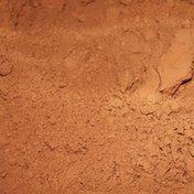 Organic Natural Cacao Powder