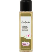 Enfusia Bubble Bath, Coriander Rosewood