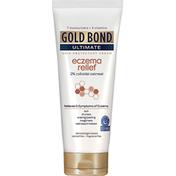Gold Bond Skin Protectant Cream, Eczema Relief