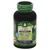 Emerald Cove Multi Vitamin, Prenatal, 1 a Day, Vegetable Capsules, Bottle