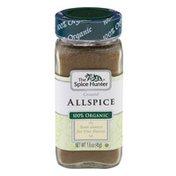 The Spice Hunter Ground Allspice