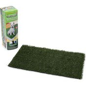 Potty Patch Replacement Turf