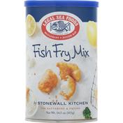 Legal Sea Foods Fish Fry Mix