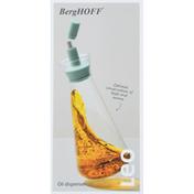BergHOFF Oil Dispenser