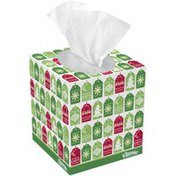 Kleenex Facial Tissues