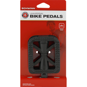 Schwinn Bike Pedals, Universal