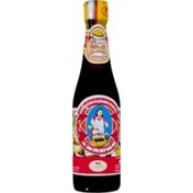 Mae Krua Maekrua Oyster Sauce