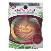 Physicians Formula Murumuru Butter Blush 6833 Natural Glow