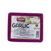 Gefen Crushed Garlic Cubes