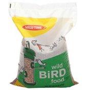 Valu Time Wild Bird Food